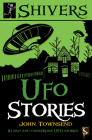 UFO Stories (Shivers) Cover Image