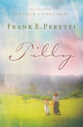 Tilly Cover Image