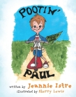 Pootin' Paul Cover Image