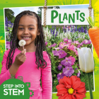 Plants (Step Into STEM) Cover Image