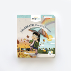 Celebrate! Changing Seasons Cover Image