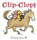 Clip-Clop Cover Image