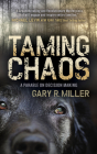 Taming Chaos: A Parable on Decision Making Cover Image