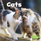 Cats (Our Pets) Cover Image
