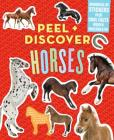 Peel + Discover: Horses Cover Image
