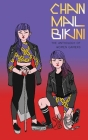 Chainmail Bikini: The Anthology of Women Gamers Cover Image