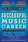 The Realist's Guide to a Successful Music Career Cover Image