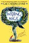 Writing Magic: Creating Stories that Fly Cover Image