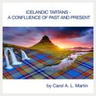 Icelandic Tartans - A Confluence of Past and Present Cover Image