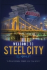 Welcome To Steel City Cover Image