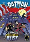 Catwoman's Halloween Heist (Batman) Cover Image