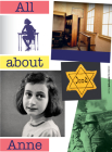All about Anne Cover Image
