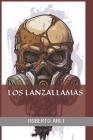 Los Lanzallamas Cover Image
