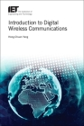 Introduction to Digital Wireless Communications (Telecommunications) Cover Image