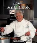 And Still I Cook Cover Image