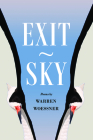 Exit-Sky Cover Image