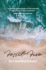 Fossil Five Cover Image