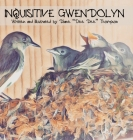 Inquisitive Gwendolyn Cover Image