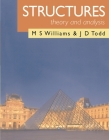 Structures: Theory and Analysis Cover Image