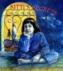 Sitti's Secrets Cover Image