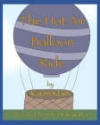 The Hot Air Balloon Ride Cover Image