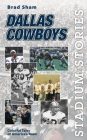 Stadium Stories: Penn State Nittany Lions: Colorful Tales of the Blue and White Cover Image