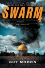 Swarm Cover Image