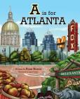 A is for Atlanta Cover Image