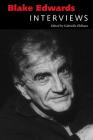 Blake Edwards: Interviews (Conversations with Filmmakers) Cover Image