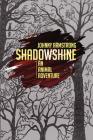 Shadowshine: An Animal Adventure (Guernica World Editions #22) Cover Image