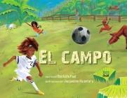 El campo  Cover Image