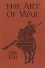 The Art of War (Word Cloud Classics) Cover Image
