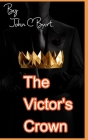 The Victor's Crown. Cover Image