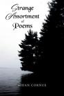 Strange Assortment of Poems Cover Image