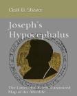 Joseph's Hypocephalus Cover Image
