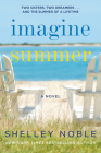 Imagine Summer: A Novel Cover Image