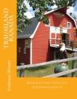 Traumland Kanada: Ausmalen und gestalten für Erwachsene 3 Cover Image
