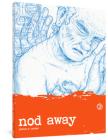 Nod Away Vol. 2 Cover Image
