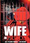 My Wife in Prison Cover Image