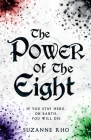 The Power of the Eight Cover Image