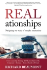REALationships: Navigating our world of complex connections Cover Image
