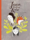 Jane, the Fox & Me Cover Image