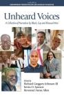 Unheard Voices Cover Image