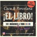 Caca & Porcelana Cover Image