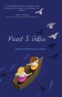 Maud & Addie Cover Image