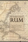 The Distiller's Guide to Rum Cover Image