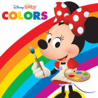 Disney Baby: Colors Cover Image