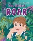 The Littlest Roar Cover Image