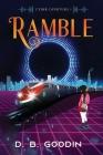 Ramble Cover Image