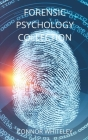Forensic Psychology Collection (Introductory #28) Cover Image